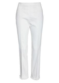 NYDJ Millie Ankle Skinny Jeans