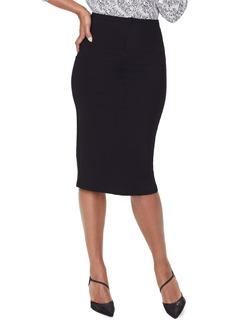 NYDJ Pencil Skirt