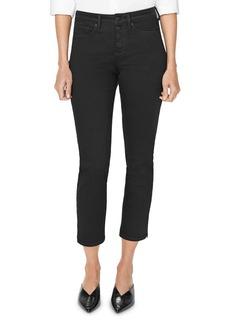 NYDJ Sheri Slim Ankle Jeans