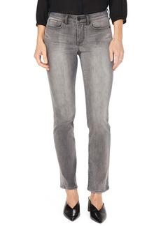 NYDJ Sheri Slim Jeans (Petite)