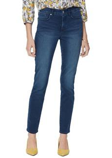 NYDJ Sheri Slim Jeans (Pilar)