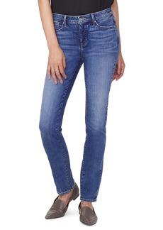 NYDJ Sheri Slim Jeans (Regular & Petite)