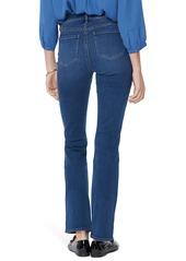 NYDJ Slim Bootcut Jeans (Presidio)
