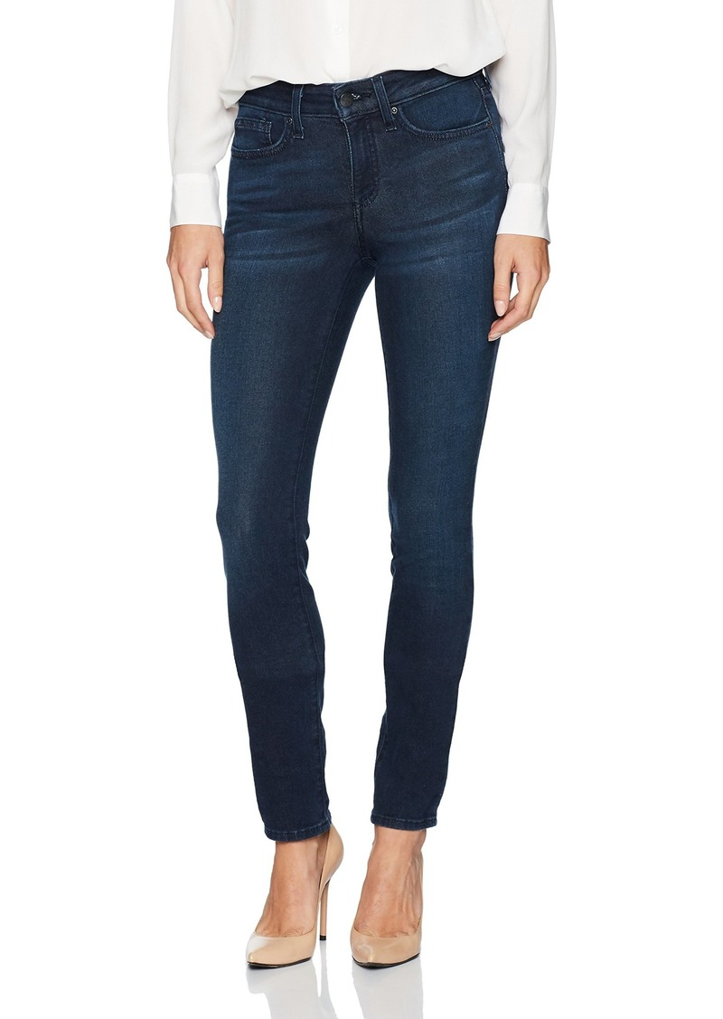 NYDJ Women's Alina Legging Jeans in Smart Embrace Denim