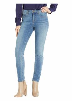 NYDJ Women's AMI Skinny Jean