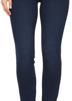 NYDJ Women's AMI Skinny Legging in Future FIT Denim