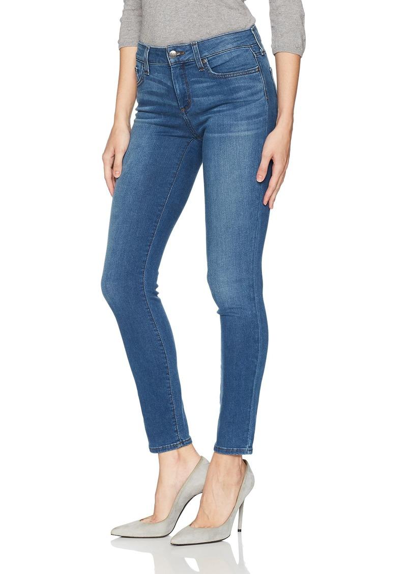 NYDJ Women's Ami Skinny Legging Jeans in Smart Embrace Denim NOMA
