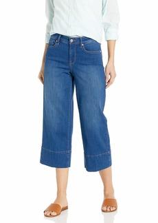 NYDJ Women's Capri Jeans