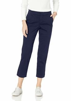 NYDJ Women's Everyday Trouser