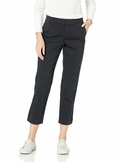 NYDJ Women's Everyday Trouser