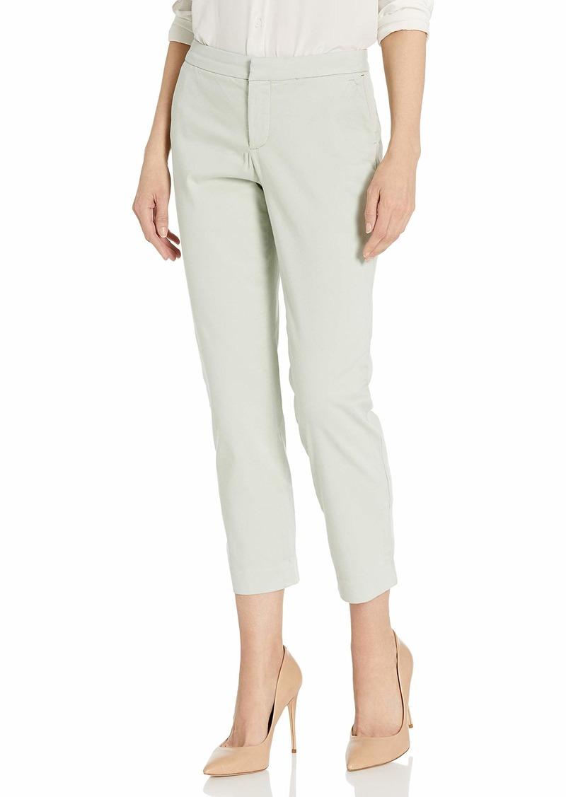 NYDJ Women's Everyday Trouser Pants