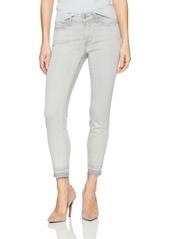 NYDJ Women's Petite Alina Skinny Jeans in Sure Stretch Denim  8P