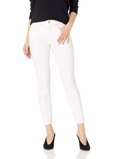 NYDJ Women's Petite AMI Skinny Jean  12P