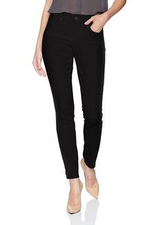 NYDJ Women's Petite AMI Skinny Jean