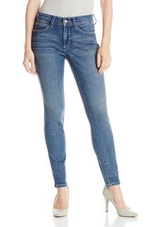 NYDJ Women's Petite Ami Super Skinny Jeans  8 Petite