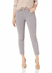 NYDJ Women's Petite Size Alina Ankle Jeans  14P