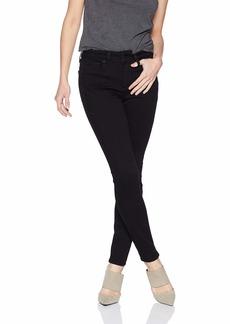 NYDJ Women's Petite Size Ami Skinny Legging Jean in Sure Stretch Denim  14P