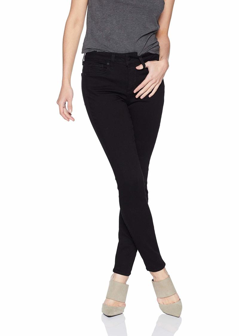 NYDJ Women's Petite Size Ami Skinny Legging Jean in Sure Stretch Denim  4P