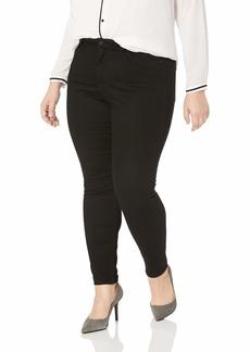 NYDJ Women's Plus Size Ami Skinny Jeans  W