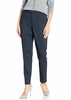 NYDJ Women's Plus Size Slim Ponte Trouser