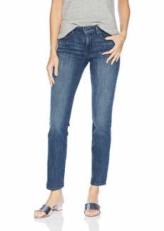 NYDJ Women's Sheri Slim Jean