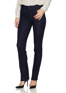 NYDJ Women's Sheri Slim Jeans
