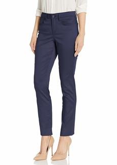 NYDJ Women's Sheri Slim Pants