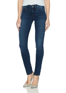 NYDJ Women's Uplift Alina Legging Jeans in Future Fit Denim