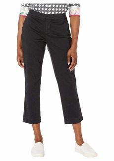 NYDJ Petite Everyday Trousers
