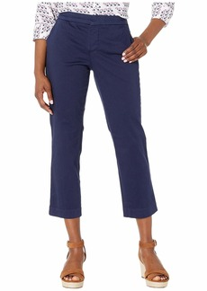 NYDJ Petite Everyday Trousers