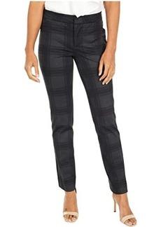 NYDJ Petite Slim Trousers