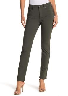 NYDJ Sheri Slim Fit Pants