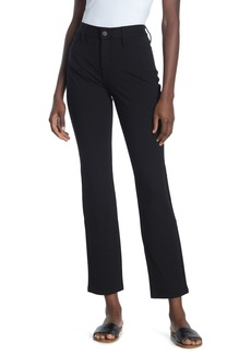 NYDJ Sheri Slim Fit Pants