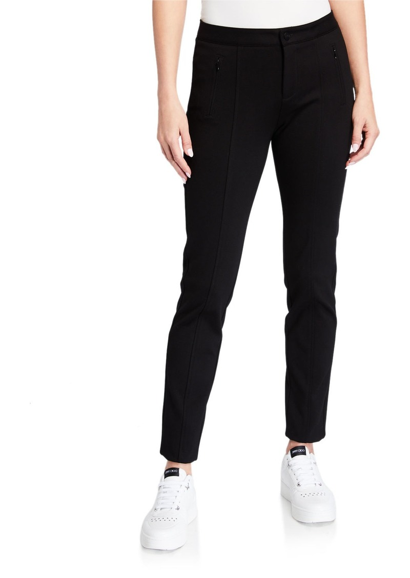 NYDJ Ski Ponte Leggings
