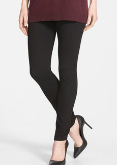 NYDJ Stretch Jodie Ponte Leggings (Regular & Petite)