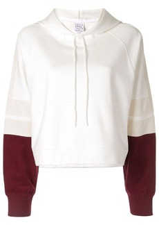 Nylora Carson hoodie