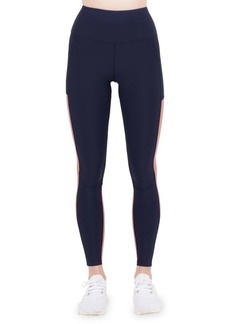 Nylora Dylan High-Waisted Leggings