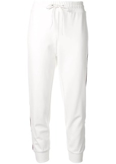 Nylora Edith trousers
