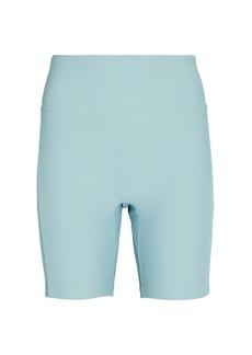 Nylora Farrah Bike Shorts