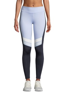Nylora Gordon Colorblock Performance Leggings
