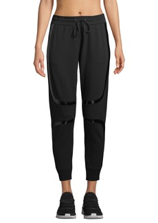 Nylora Greenville Drawstring Jogger Sweatpants