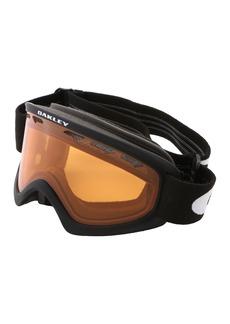 Oakley 02 XS