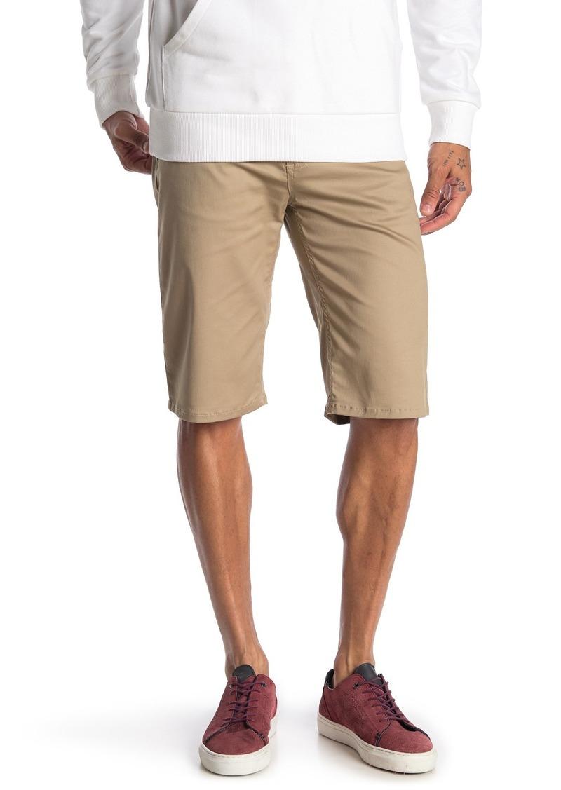 Oakley 5 Pocket Golf Shorts