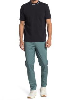 Oakley 5 Pocket Golf Pants