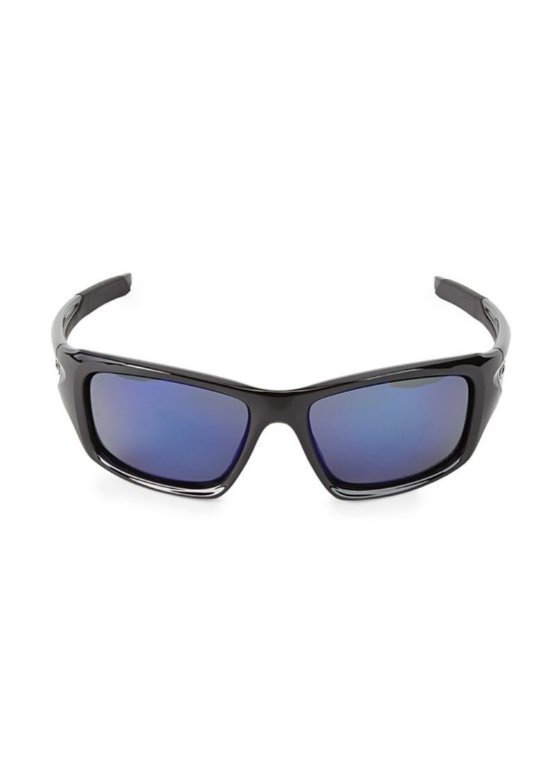 Oakley 60MM Square Sunglasses