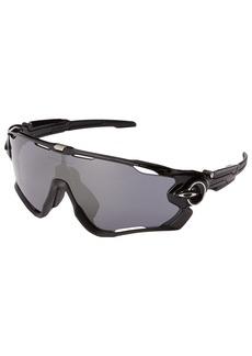Oakley (A) Jawbreaker