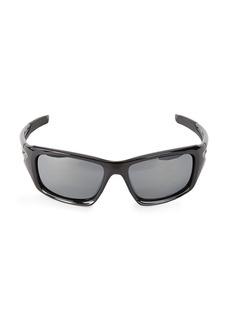 Oakley Active Performance 60MM Biker Sunglasses