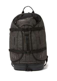 Oakley Aero 02E Backpack