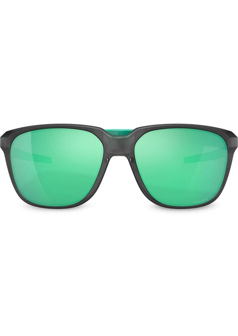 Oakley Anorak gradient lens sunglasses