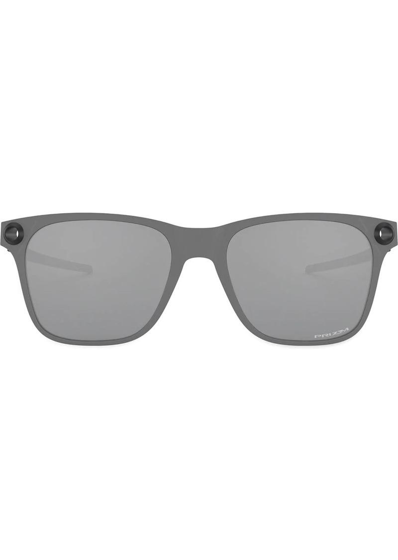 Oakley Apparition sunglasses